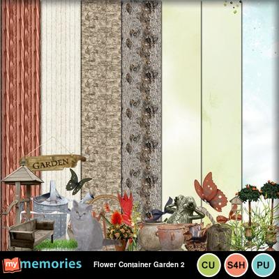 Flower_container_garden_2-001