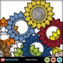 Flower_frames_small