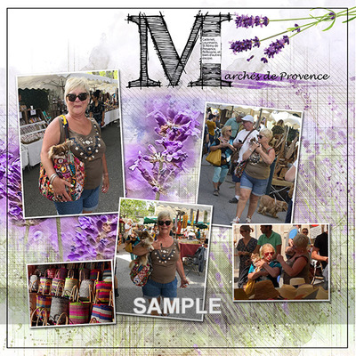 Mm-lavenderland-page__6_
