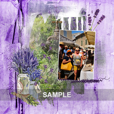 Mm-lavenderland-page__10_