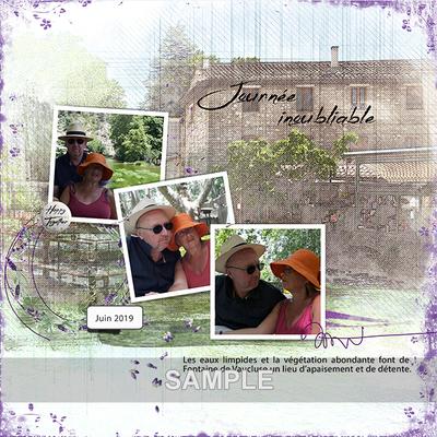 Mm-lavenderland-page__2_