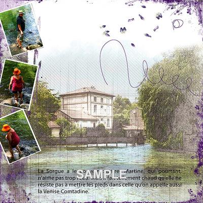 Mm-lavenderland-page__3_