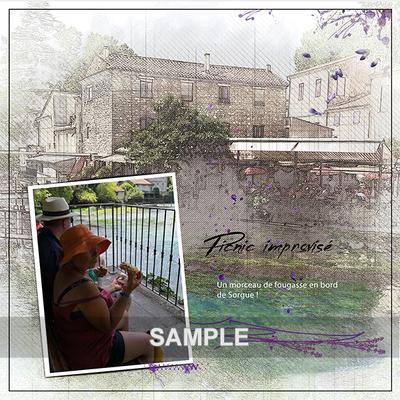 Mm-lavenderland-page__4_