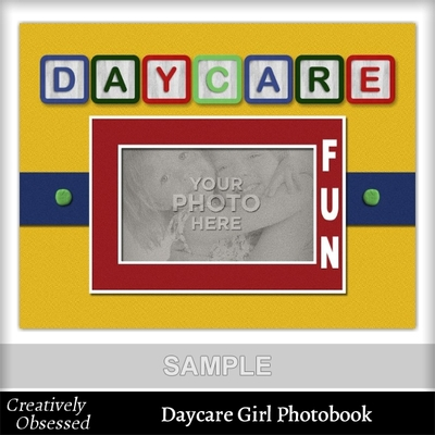 Daycarepagepreviews-068