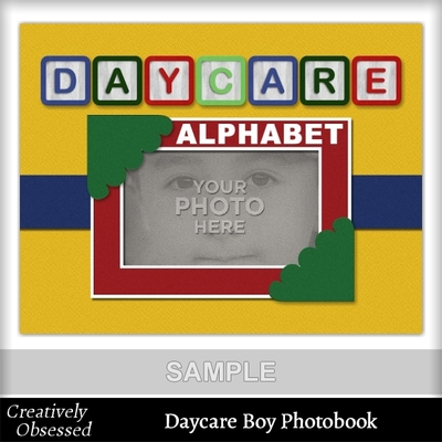 Daycarepagepreviews-053