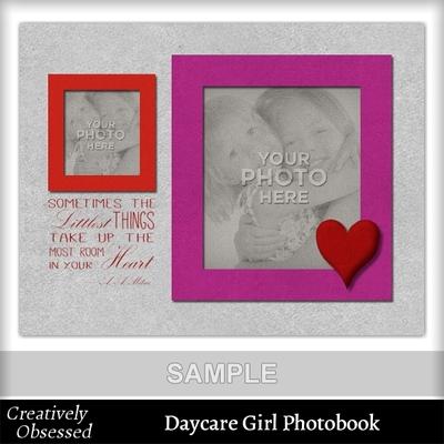 Daycarepagepreviews-074