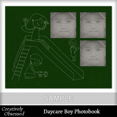 Daycarepagepreviews-038