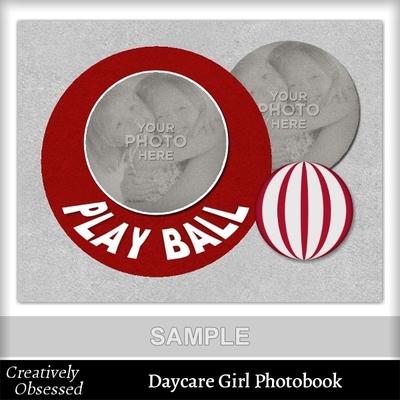 Daycarepagepreviews-087