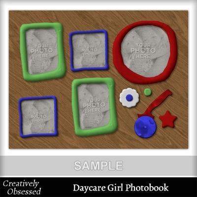 Daycarepagepreviews-091