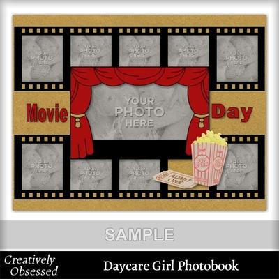 Daycarepagepreviews-094