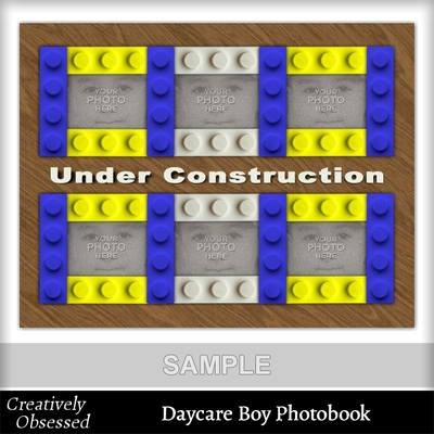 Daycarepagepreviews-032