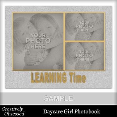 Daycarepagepreviews-097