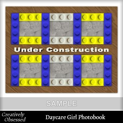 Daycarepagepreviews-099