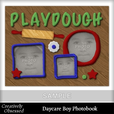 Daycarepagepreviews-023