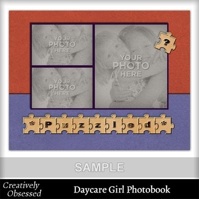 Daycarepagepreviews-108