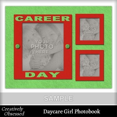 Daycarepagepreviews-111
