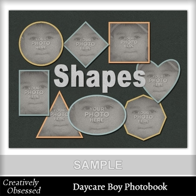 Daycarepagepreviews-012