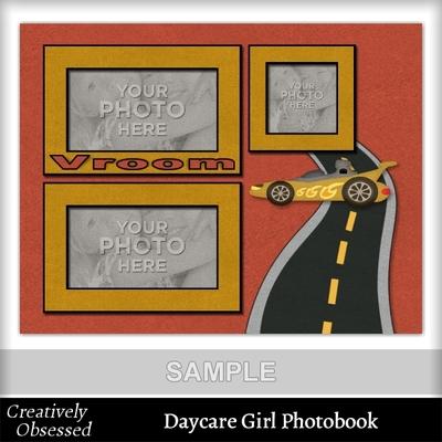 Daycarepagepreviews-118