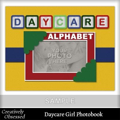 Daycarepagepreviews-120