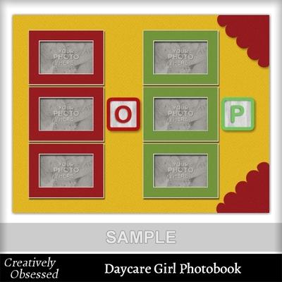 Daycarepagepreviews-128