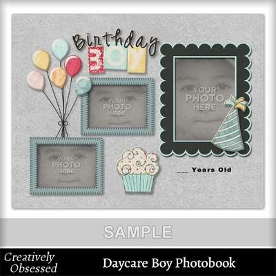 Daycarepagepreviews-003