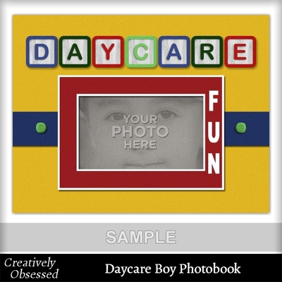 Daycarepagepreviews-001