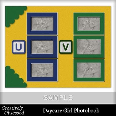 Daycarepagepreviews-131