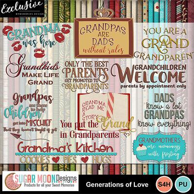 Generationsoflove_preview_wa