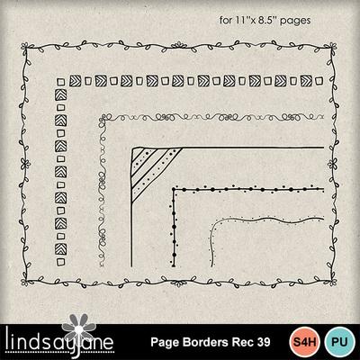 Pagebordersrec_39_1
