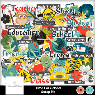 Sd_timeforschool_elements