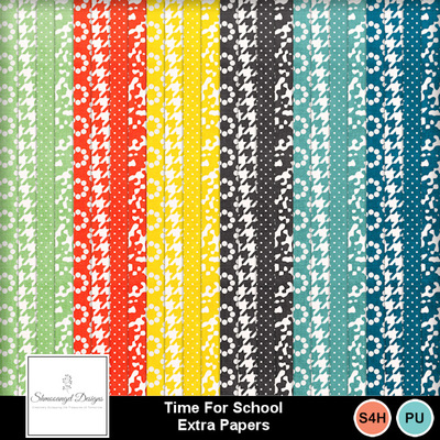 Sd_timeforschool_extrapapers