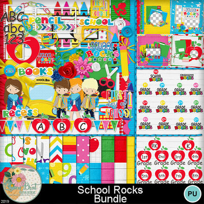 Schoolrocks_bundle1-1