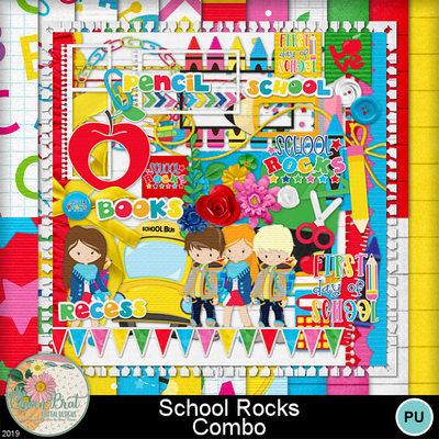 Schoolrocks_combo1-1