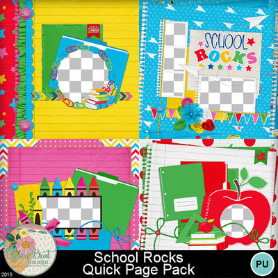 Schoolrocks_bundle1-7