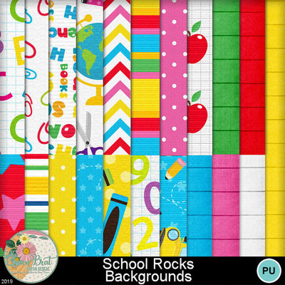 Schoolrocks_bundle1-8