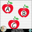 Schoolrocks_applemonogram_small