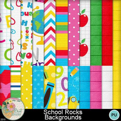 Schoolrocks_backgrounds