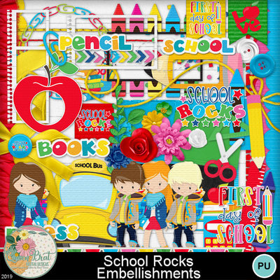 Schoolrocks_embellishments
