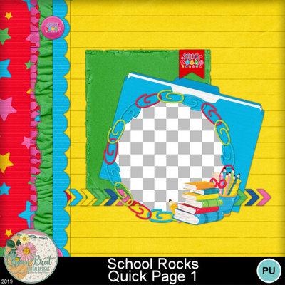 Schoolrocks_qp1