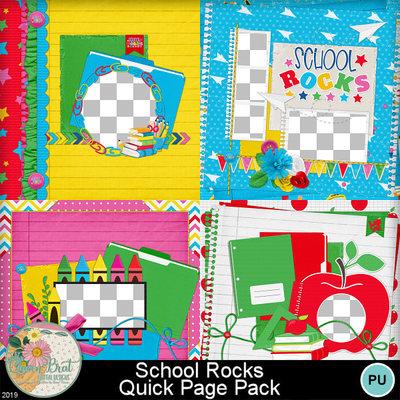 Schoolrocks_qppack1-1