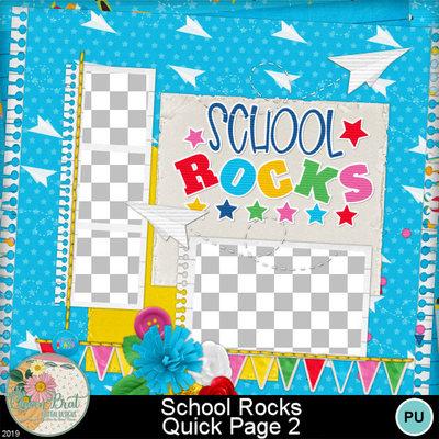 Schoolrocks_qppack1-3