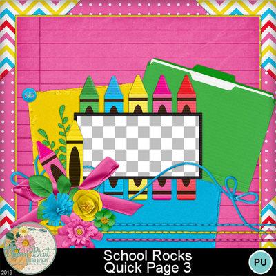Schoolrocks_qppack1-4