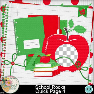 Schoolrocks_qppack1-5