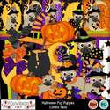 Halloween_pugs_small