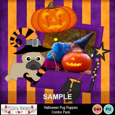 Halloween_sample1