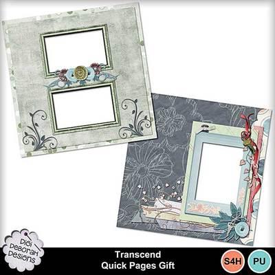 Tra_qps_gift