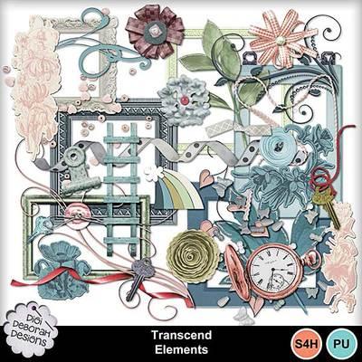 Tra_elements