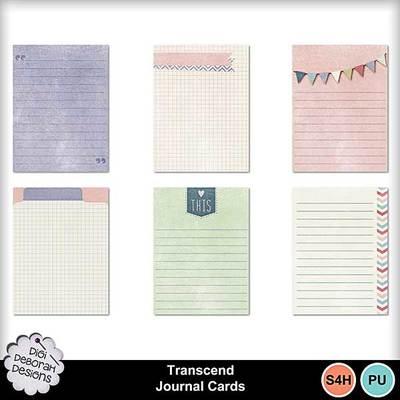 Tra_journal