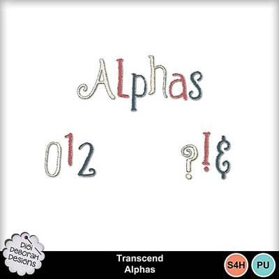 Tra_alphas