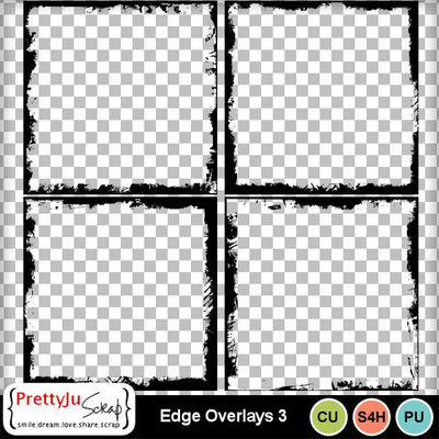 Edge_overlays3